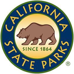 Парки в Калифорнии