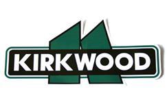 051314_0636_KirkwoodSki1.jpg