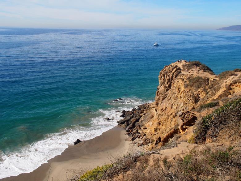 Причины, по которым жизнь в Калифорнии не покажется раем