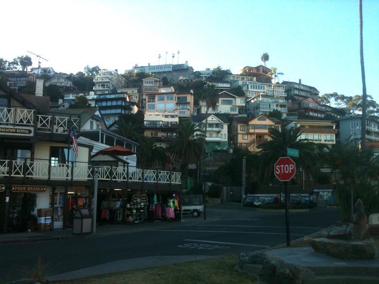 Санта-Каталина